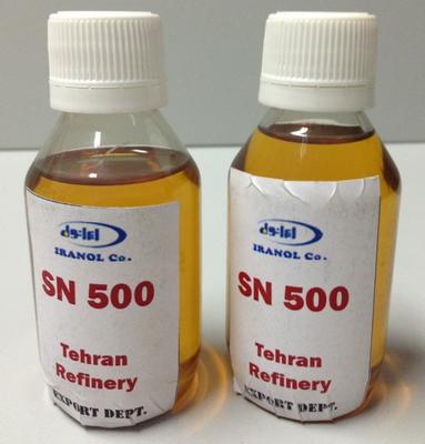SN 500 MPCI