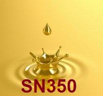 SN350