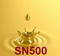 SN500