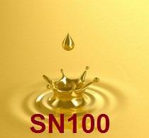 SN100