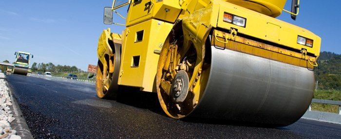 asphalt-bitumen