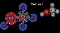 methanol.jpg mpci