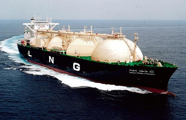 mpci-lng-ship