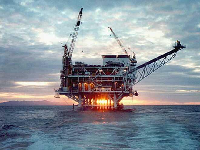 offshore-drilling mpci