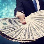 نقش سرمایه در رشد اقتصادی