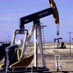 آشنایی با روشهای بهبود بازیابی نفت