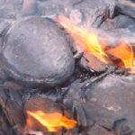 نفت شیل oil Shale