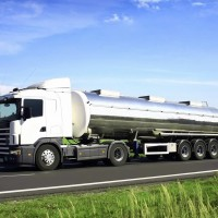 tanker-trucking-salary