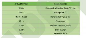 halal- 402 (2)
