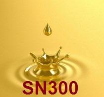 SN300