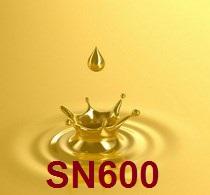 SN600