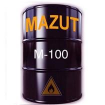 مازوت M100