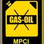 MPCI Gasoil