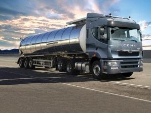 mpci-Oil-Tanker-Truck-
