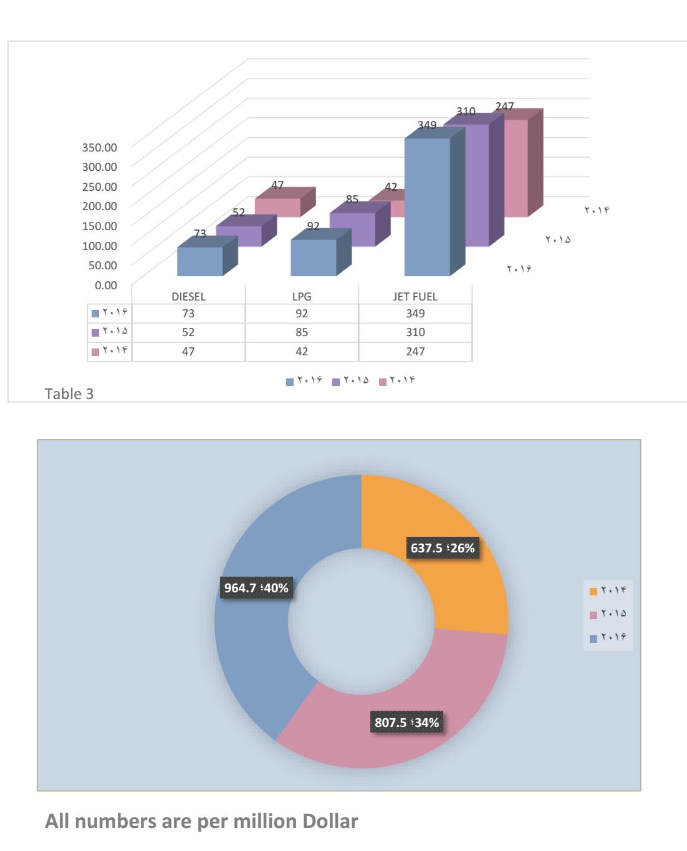 MPCI-annual report2