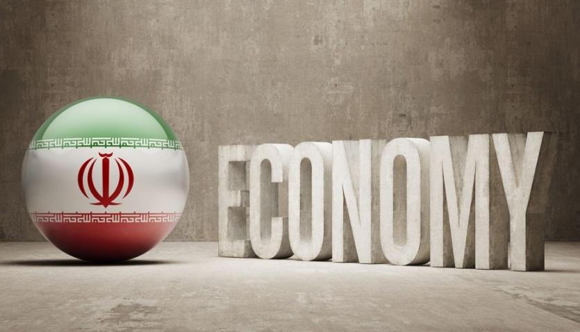 iran_economy-MPCI