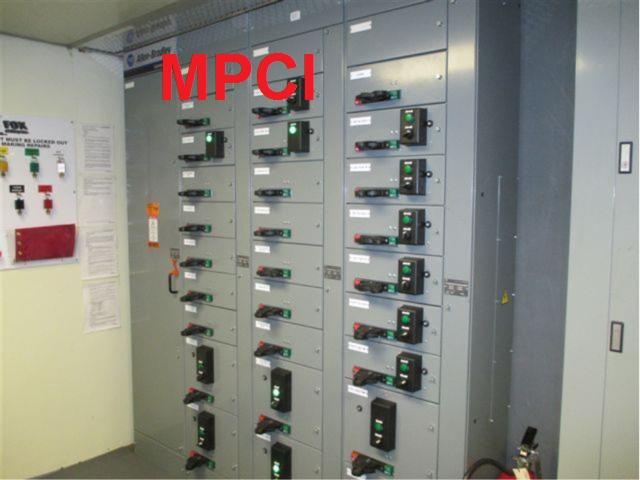 MPCI drilling rig (6)
