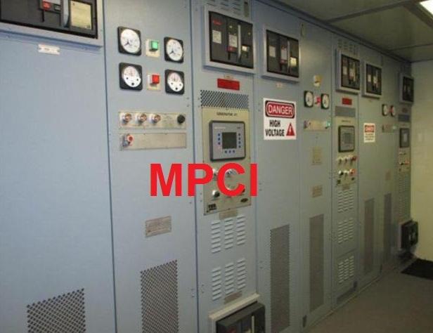 MPCI drilling rig (7)