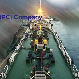 MPCI oil tanker (3)