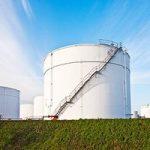 مالکان مخازن سوخت در پایانه های مرزی و بنادر